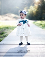 $100 off Summer Child Photo Session with Nancy Alcott