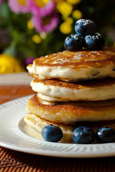 pancakes-cc-flickr-sajiahall