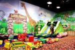 Parent-Friendly, Safe, Clean, Super Fun Family Entertainment at Super Franks