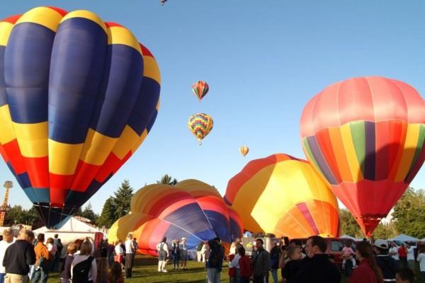 tigardfestivalofballoons