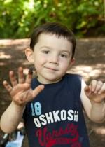 Polliwog Preschool 2012 - 2013 Registration Nearly Full