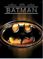 Batman Playing at Old Pasadena Film Festival on Thurs, July 5