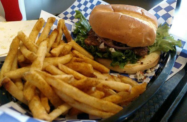 blue-moon-burgers-via-yelp