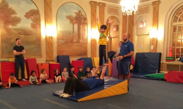 ellitos-gymnastics