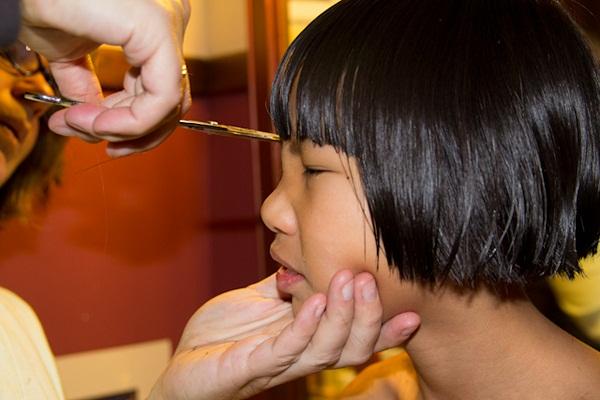 haircutstevendepolo