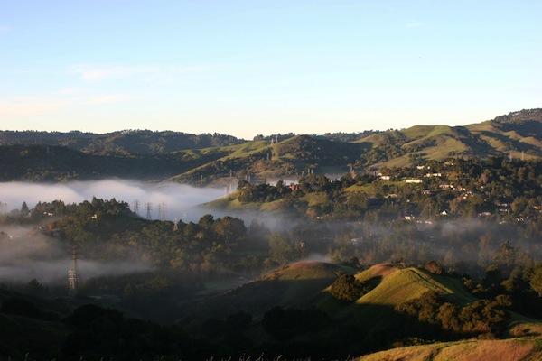 hillsides-of-orinda