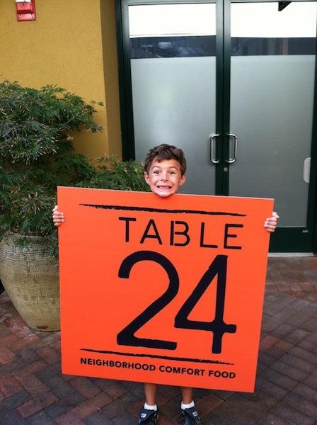 table-24-kid