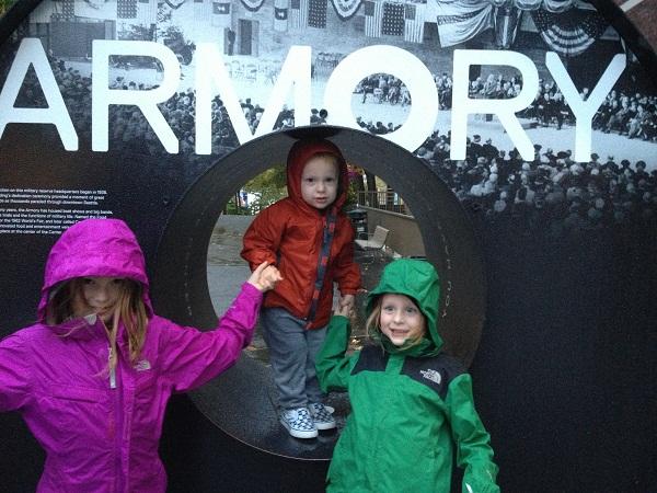SEATTLE-Armory-Photos-Armory-Wheel
