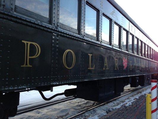 polar.express