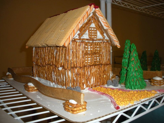 gingerbread-builders-facebook=page (640x480)