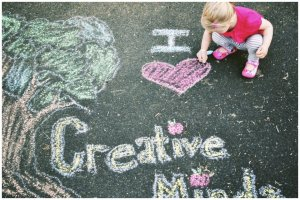Creative Minds Learning Centers