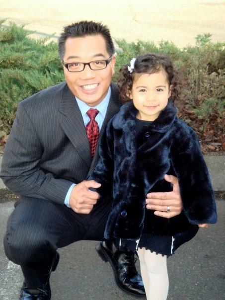 father-daughter-malia