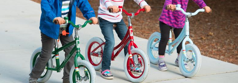Mini-Kids-Hero-public_bikes