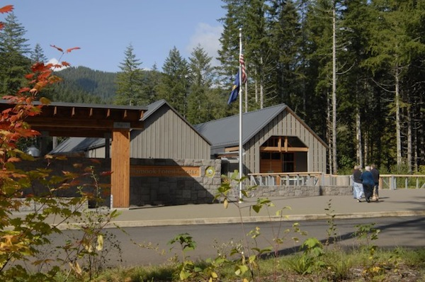 tillamook-forest-center
