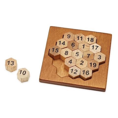 aristotlesnumberpuzzle_familypuzzles_national_redtricycle