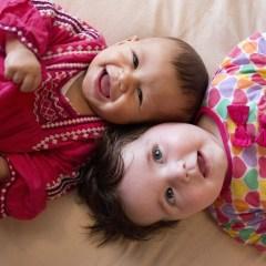 babies kids laughing funny jokes for kids funny happy kids humor