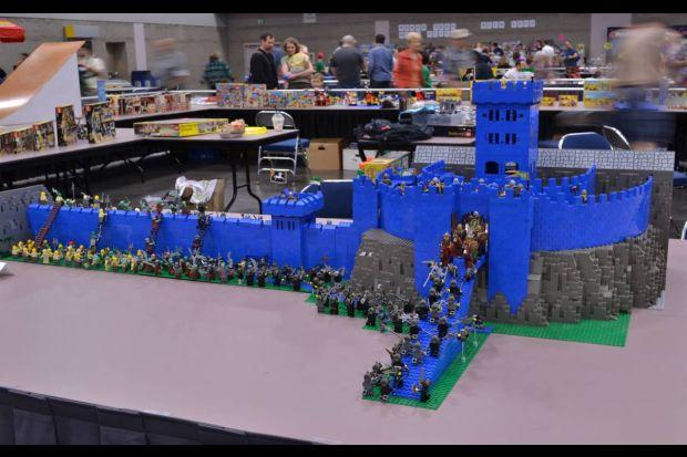 lego-convention