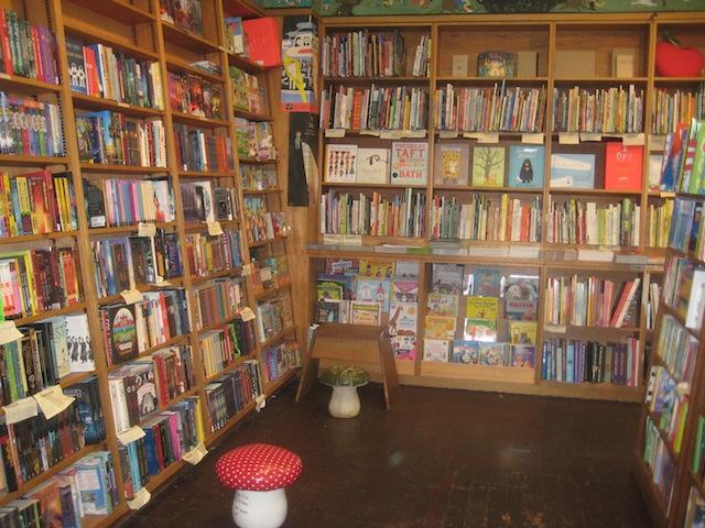 booksmith_kids books