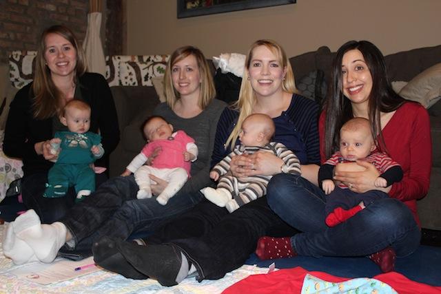 grasp-moms-group