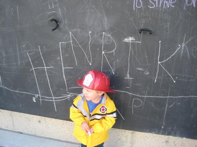 Henrik_chalkboard_OMCA