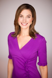Jenni Hogan