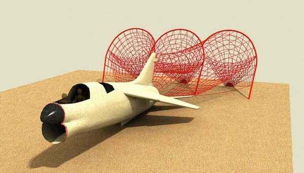 jet-playground-plans