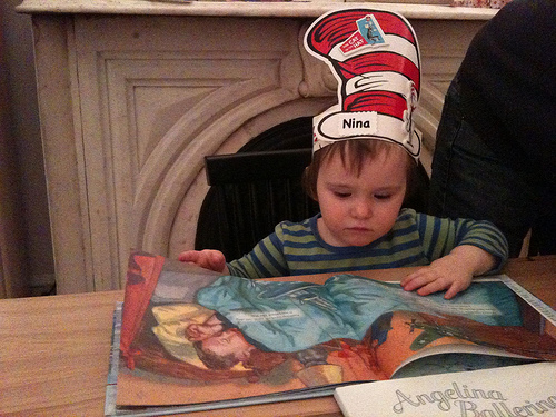 kid-reading-dr-seuss