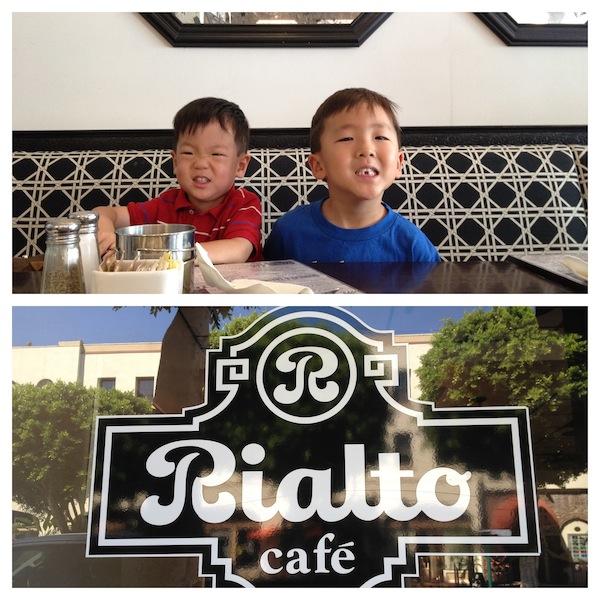 kids-at-rialto-cafe