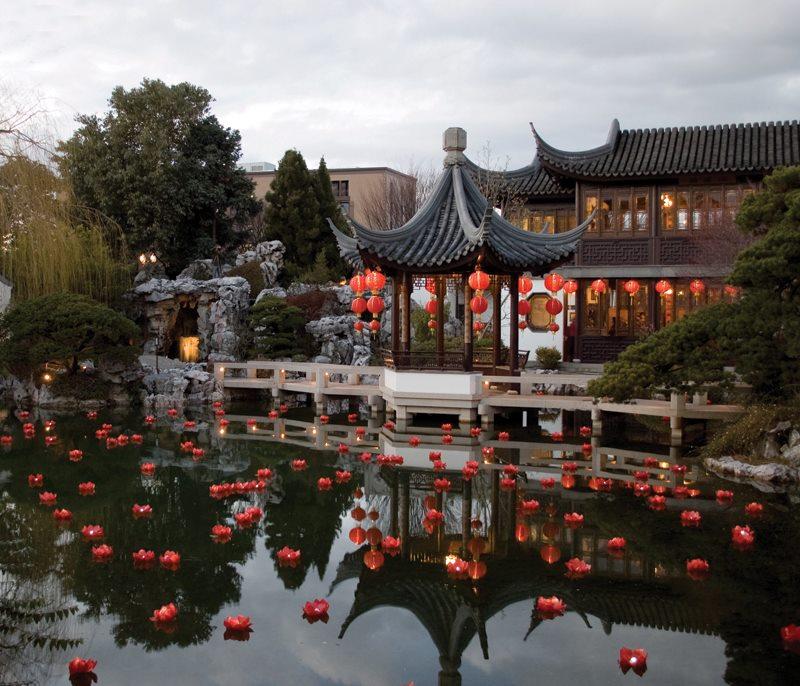 lan-su-garden-lanterns