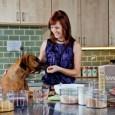 Lucy Postins Honest Kitchen