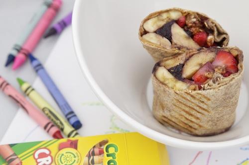 pb-j-breakfast-wrap
