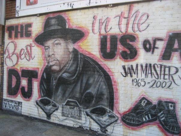 rt-jam-master-j-mural
