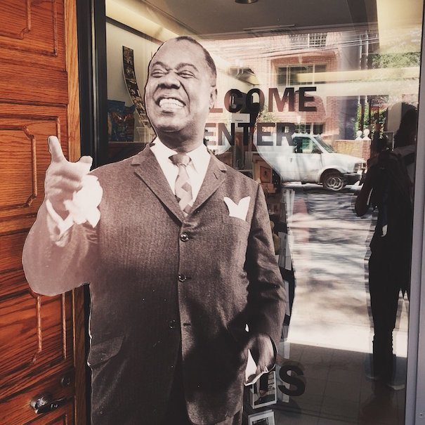 rt-louis-armstrong-house