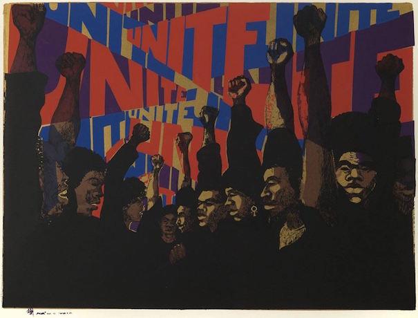 rt-radical-black-history