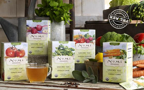 numi-savory-teas