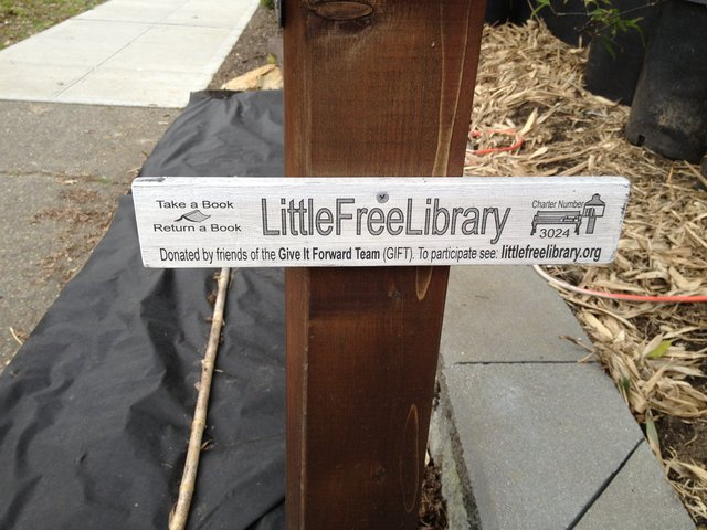SEATTLE-Little-Libraries-Photo-Sign