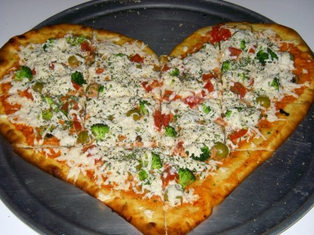 SEATTLE-Vegetarian-Photos-Pizza-Pi-450x337