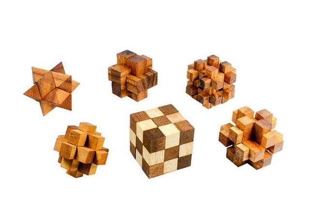 sixpuzzleset_engravebylaser_familypuzzle_national_redtricycle