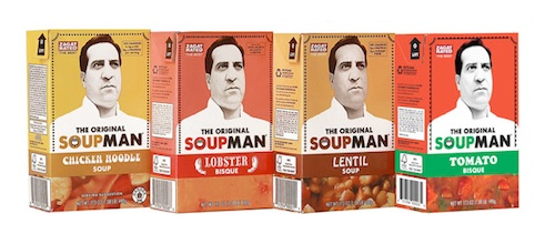 soup-man-soups