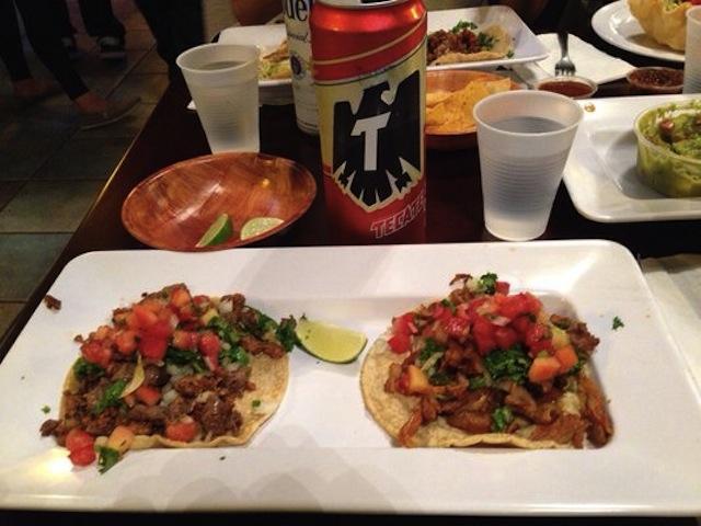 street taco_tacos_haight street travis j via yelp