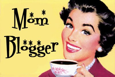 OC Mom Bloggers
