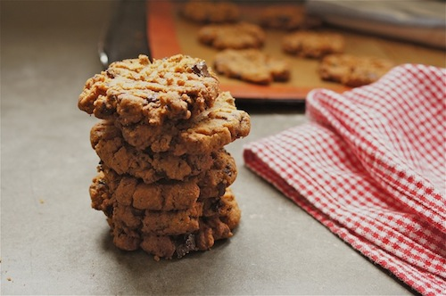 peanut-butter-cho-chip-cookies