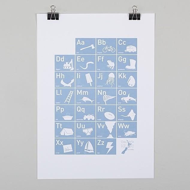 alphabet-print-blue-clip_1