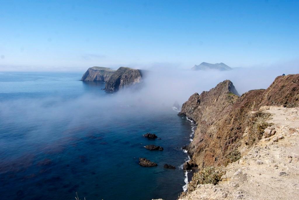 anacapa_cliff-1