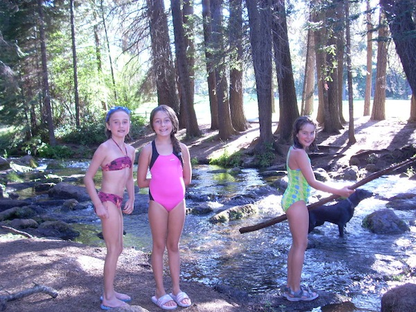bbr girls river