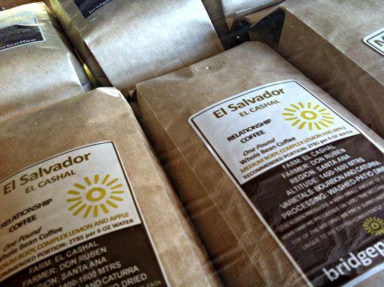 bridgeport-coffee