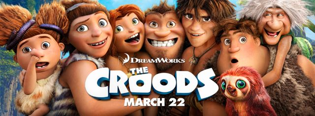 croods family pic