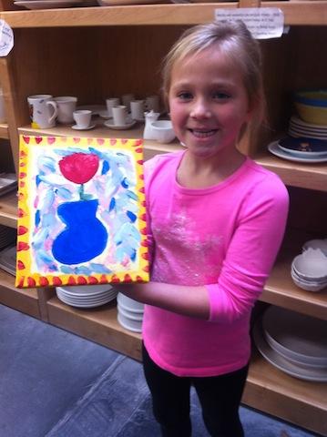 doodlebug-kids-clay-art