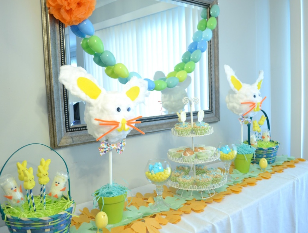 easter-spring-party-2
