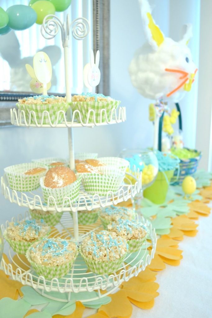 easter-spring-party-3